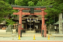 白鬚神社3