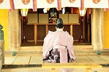 白鬚神社4